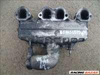 vw passat b5 1,9 pdtdi szívótorok ATJ motor  038 129 713 AB