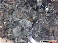 Toyota Csonkállvány eladó jobb-bal