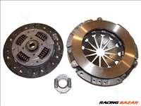 Kuplung szett FIAT STILO - AP Automotive Prod.