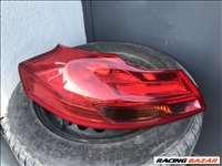 Opel Insignia kombi bal hátsó lámpa
