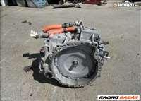 Lexus RX400h automata váltó eladó hibátlan állapotban 2005-2009