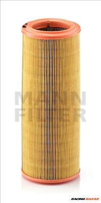 MANN-FILTER C 1189 Levegőszűrő - FIAT