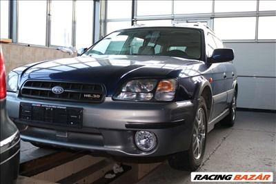 Eladó Subaru