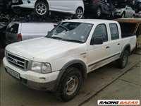 Ford Ranger bontott alkatrészei