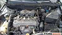 Nissan Almera bontott alkatrészei