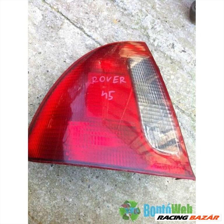 Rover 45 bal hátsó lámpa 1. nagy kép
