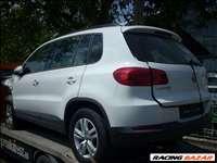 Volkswagen Tiguan 1.4 TSI Motor,sebességváltó,karosszéria elem,elektromos alkatrészek