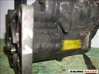 önindító Ford Scorpio 2.5TD VM-Alfa motoros sérült indító