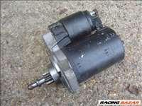 Öninditó Seat Cordoba 6K 1,6 benzines AFT , 1F  020911023m