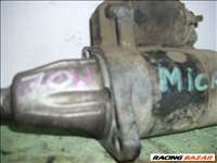 önindító Nissan Micra  MA10 MA12