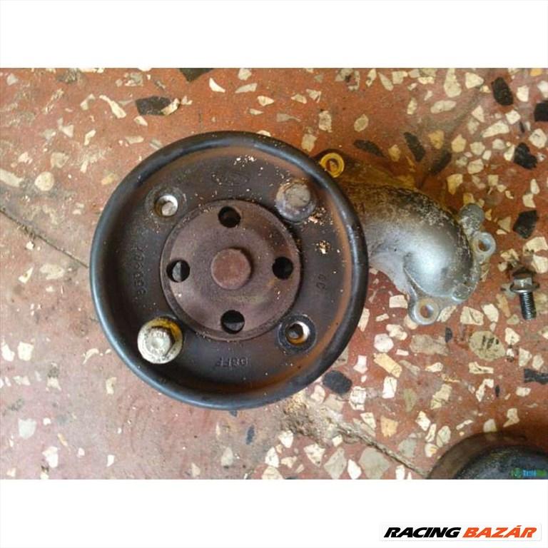 Focus vízpumpa 1.8 TDCI 1. nagy kép