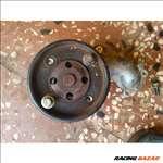 Focus vízpumpa 1.8 TDCI