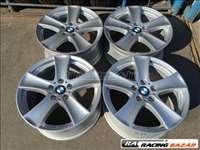 "Akció! 4db gyári 18"" BMW 3-E46-X5 Styling 209 alufelni. (789)"