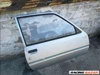 Peugeot 205 ajtó