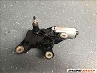 Audi A4 Avant hátsó ablaktörlő motor 1999