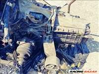 Volkswagen VW AUDI SEAT SKODA 012 301 103 AD AWX manualis valtó 5 sebeseges