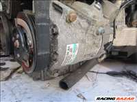 Volkswagen Golf V 2.0 TDI vw audi skoda seat sanden pxe16 1k0820803s klimakompresszor eladó