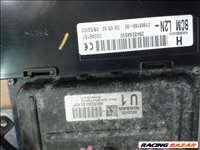 Nissan Micra 1.0 Benzin Motorvezérlő ECU Szett
