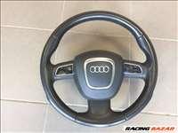 Audi A5 kormány légzsákkal