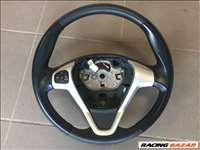 Ford Fiesta bőr kormány