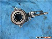 Ford Mondeo kinyomócsapágy 5 seb. váltóhoz 1994-2007