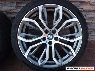 """BMW X5-X5 Alufelni 21"""""""