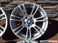 BMW M3 Gyári E90 Alufelni