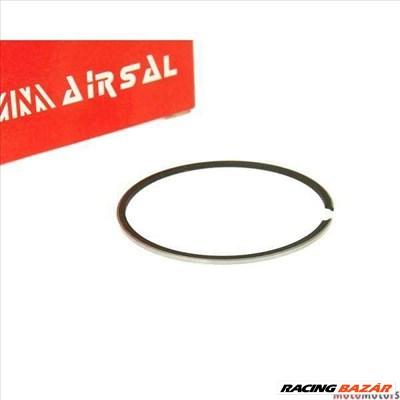 Airsal sport dugattyúgyűrű 69.7cc 47.6mm - Minarelli (vízhűtéses)