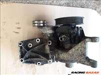 Land Rover Freelander perkins motoros 2.0di szervó szivattyú