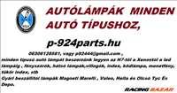 Autó lámpák minden Volkswagen típushoz kedvezményesen,http://p-924parts.hu/