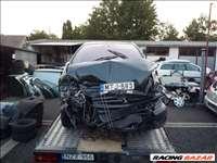 Citroën Xsara Picasso bontott alkatrészei
