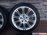BMW M18 Alufelni E60-61 Style 135