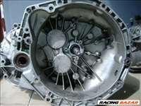 Nissan Primastar, Interstar felújított váltók eladók,váltó felújítás, javítás