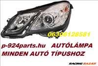 Utángyártott fényszórók, autó lámpák minden autó típushoz kedvezményesen p-924parts.hu