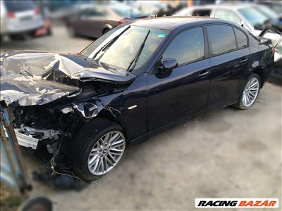 beltér alkatrészek   BMW   90 bontott és új alkatrész