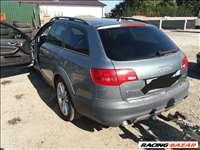 2008-as Audi A6 és All Road bontott alkatrészek eladók!