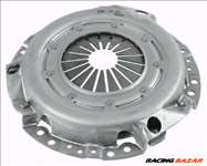 SACHS 3082 133 041 Kuplung szerkezet - RENAULT, FIAT, LANCIA, SEAT, FSO