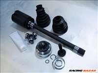 BMW F01, F10, F11 első féltengely csukló