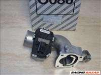 Fojtószelep 2.3M - Boxer Jumper Ducato - 504351131
