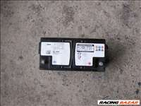 BMW Gyári bontott maximum 1 éves AGM-es Akkumulátorok. 50Ah,60Ah,70Ah,80Ah,90Ah,105Ah.