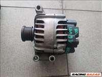 Peugeot 207 1.6 VTI Valeo generátor