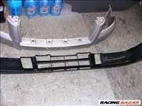 Ford Ranger első lökháritó alsó spoyler 2002-2006