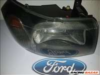 Ford transit fényszóró