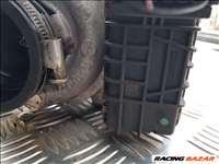 Ford mondeo mk4 1.8 tdci elektromos turbo turbófeltöltő cmax smax galaxy connect
