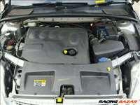 Ford mondeo 1.8/2.0 motor váltó porlasztó porlasztócsúcs magasnyomású szivattyú klímakompresszor