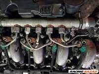 Ford mondeo mk4 porlasztócsúcs porlasztó fúvóka injektor 2.2 tdci 175LE s-max galaxy