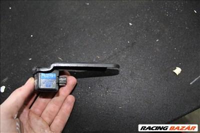 Toyota Corolla Verso (1st gen) 2.0 D-4D C ütközés érzékelő