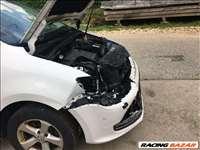 Volkswagen Sharan bontott alkatrészei