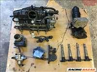 Audi, VW, Skoda, Seat 2.0 TFSI Motoralkatrészek