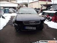 Audi A4 (B5 - 8D) 1.9 TDI bontott alkatrészek